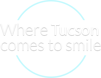 Where Tucson comes to smile