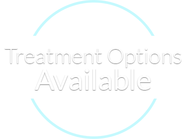 Treatment Options Available